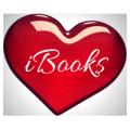 iBooks copy